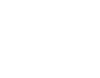 Tawteen icon on footer