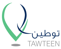 TAWTEEN - Qatar Petroleum to launch the Localization Program for