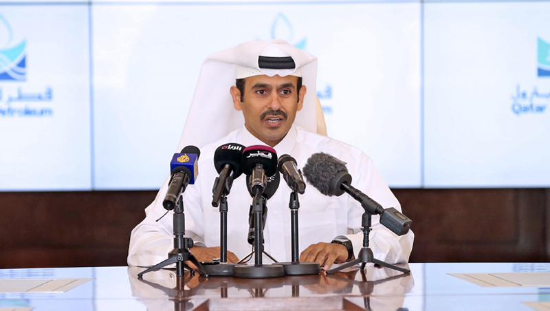 Qatar Petroleum to launch the Localization Program for Services and Industries in the Energy Sector