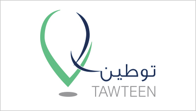 Tawteen investment opportunities update: 1500 applications and growing